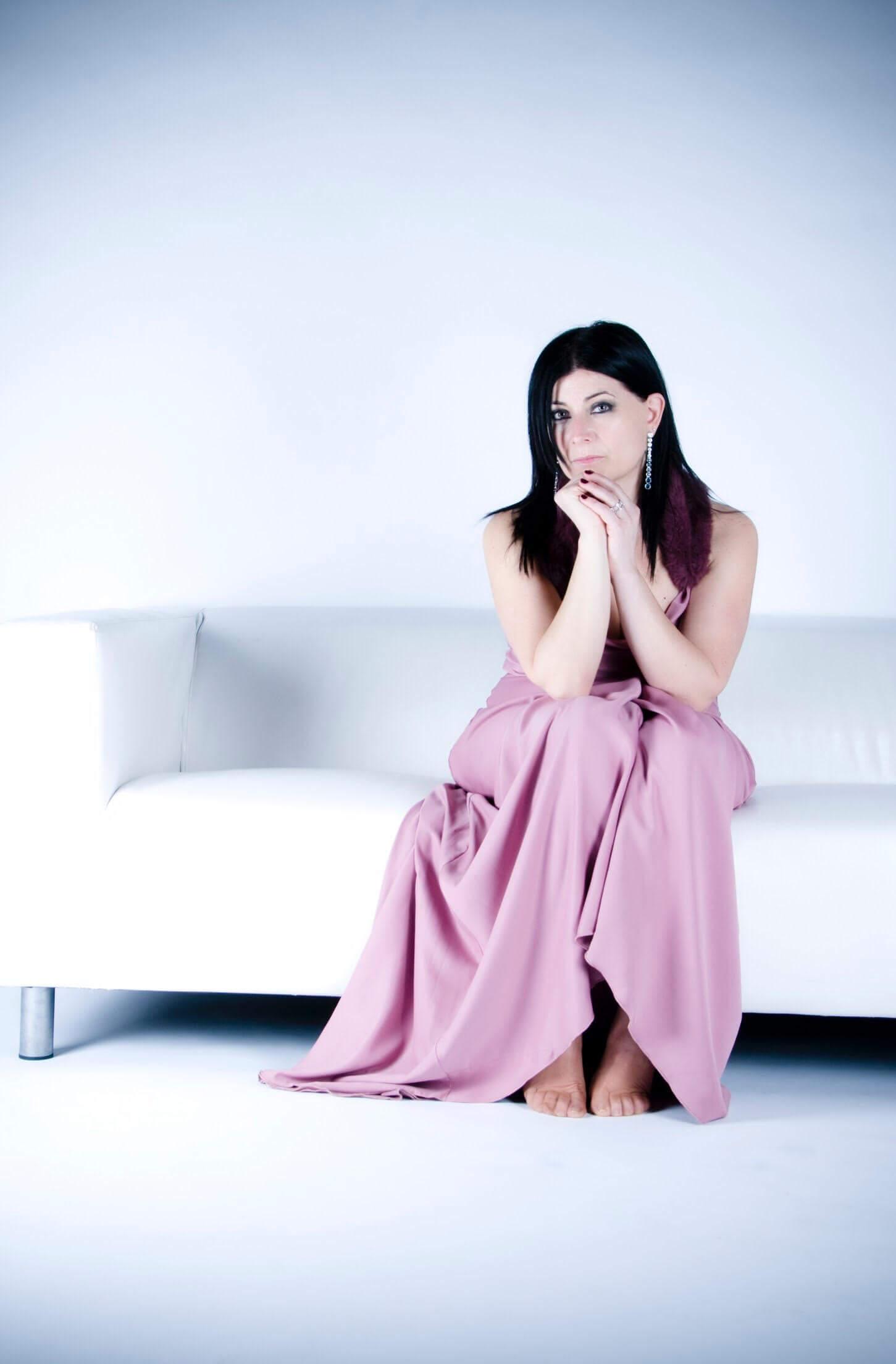 Magdalena Campasol Experiencia
