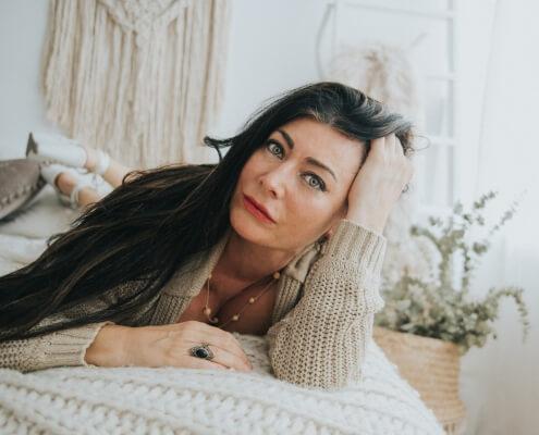 Magdalena Campasol Biografia