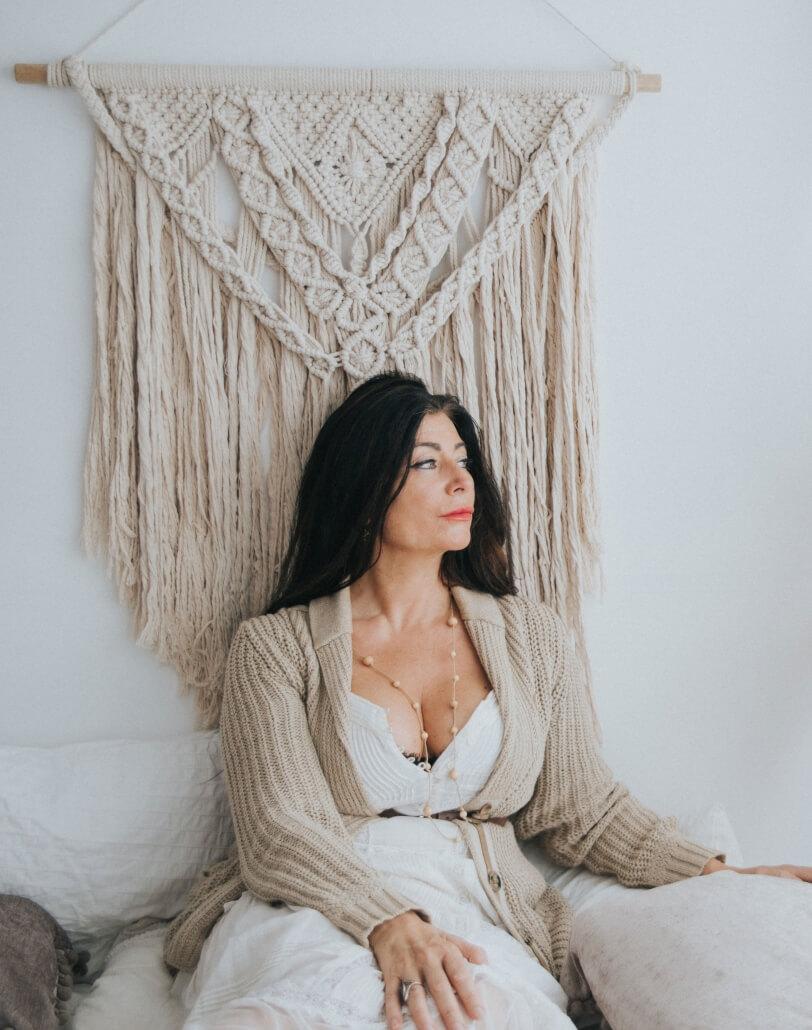 Magdalena Campasol Propers concerts